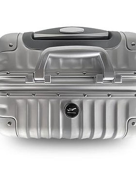 top of aluminum luggage.jpg