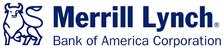 Merrill Lynch.png