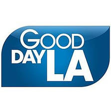 250px-Good_Day_LA_show_logo.jpg