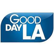 250px-Good_Day_LA_show_logo.jpg