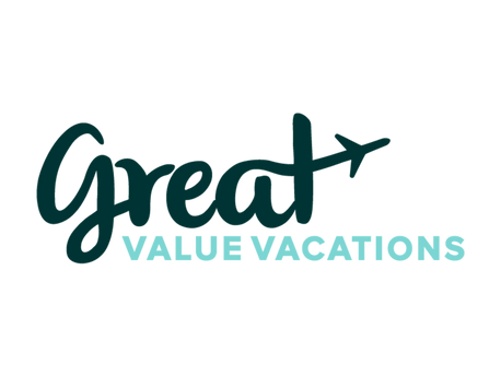 Great Value Vacations.png