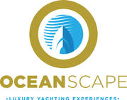 OceanScape.jpg