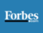 Forbes_com-logo-912FB3CCE3-seeklogo.png