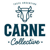 Logo - Carne Collective.jpg