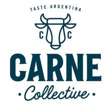 Logo - Carne Collective.jpg