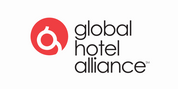 Global hotel Alliance.png