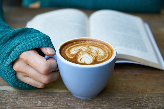 coffee by book.jpg