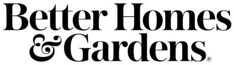 better homes logo.jpg