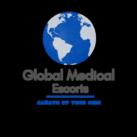 Flobal Medical Escorts.png