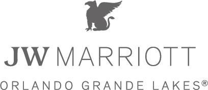 JW Marriott Orlando.jpg