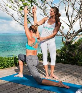 Oceanfront Yoga.jpg