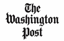 Washington-Post-logo-618x400.webp