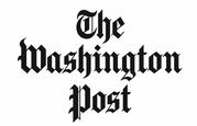 Washington-Post-logo-618x400.webp