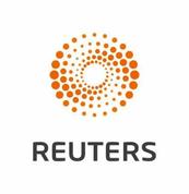 Reuters-Logo.webp