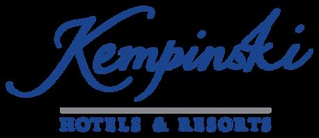 Kempinski Hotels.png