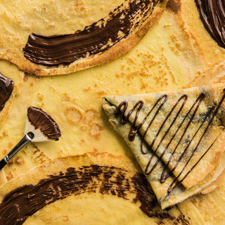 Venchi Fine Italian Chocolates - Public Relations