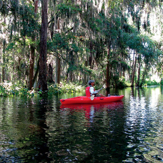 Grande Lakes Orlando - Public Relations, Brand Positioning, Copywriting