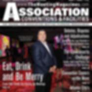 ACF-2018-03-Cover.jpeg