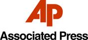 associated press.png