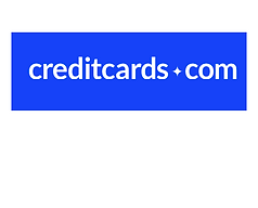 creditcards.com logo white space.PNG