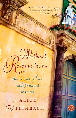 without reservations.jpg