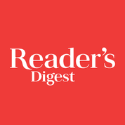 readers-digest-logo-square.png