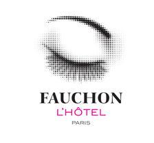 Fauchon L'Hotel.jpg