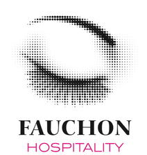 Fauchon Hospitality.png