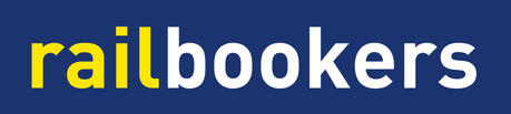 RailBookers.jpg