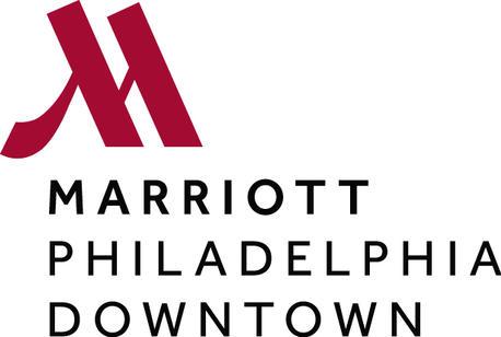 Philadelphia Marriott.jpg