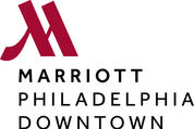 Philadelphia Marriott.jpg