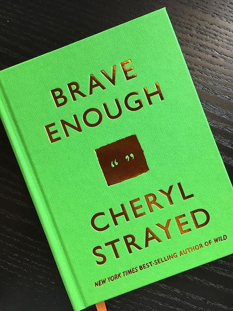 Brave-Enough-www.memyselfandjen.com_-e1446671228708-768x1024.jpeg