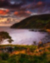 medium-Murlough-Sunrise.jpg