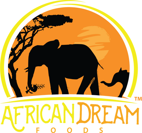 African Dream Foods.png