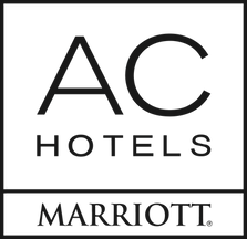 AC Hotel Tallahassee Universities.png