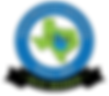 2019 TXIA Mbr Logo.png