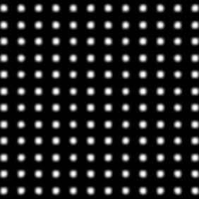 White Dot Grid.png