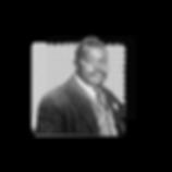 Marcus Garvey.png