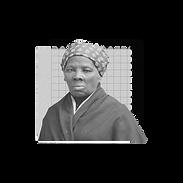 Harriet Tubman.png