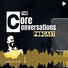 Core_Conversations.png