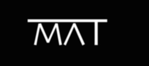 logo1234.jpg