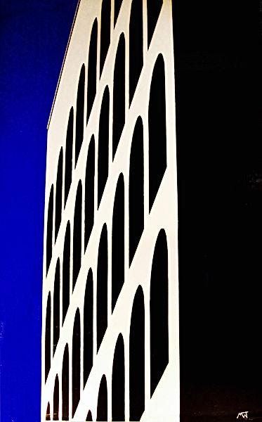 colosseum (1).jpg