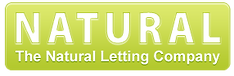 NatLet - The Natural Letting Company