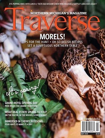 Traverse Magazine.jpg