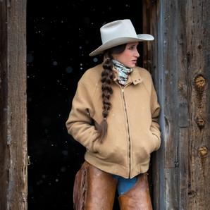 © John Gifford | Oklahoma photographer