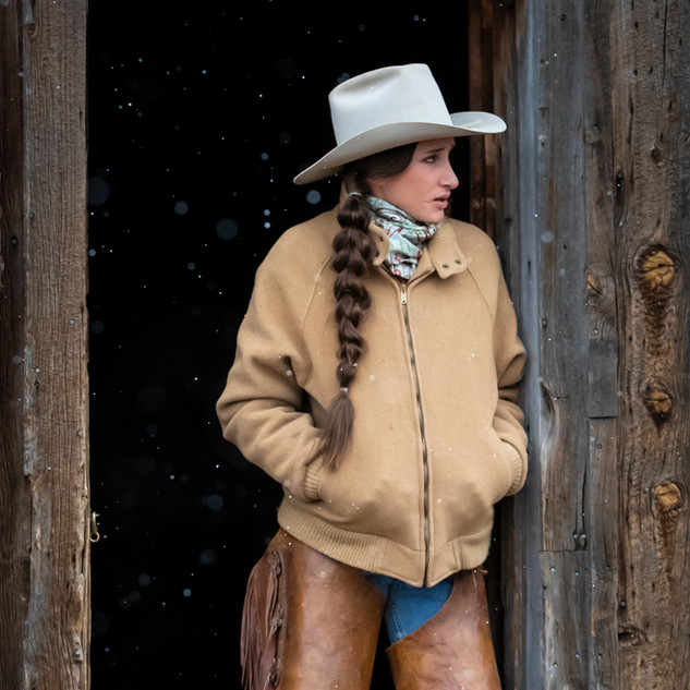 © John Gifford | Freelance photojournalist based in Oklahoma City