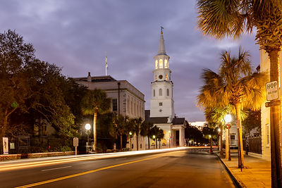Charleston-2-2.jpg