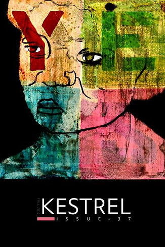Kestrel Front Cover Issue 37_0.jpg