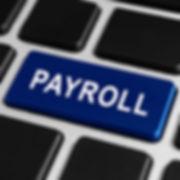 Payroll.jpg