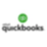 quickbooks-logo-300px-square.png